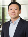 A profile photo of Antony P. Kim