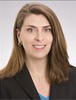 Lori Lynn Phillips