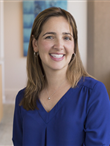 A profile photo of Danielle P. Van Wert 