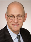 Howard S. Altarescu