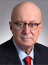 Gary R. Siniscalco
