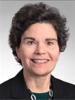 Beth M. Goldman