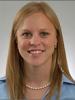 Allison Riechert Giese