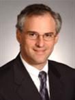 Jeffrey C. Trossman