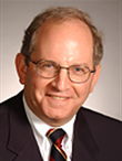 A profile photo of Sheldon Burshtein