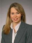A profile photo of Cheri L. Hoff