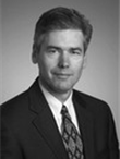 A profile photo of Keith R. Derrington