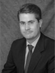 A profile photo of Kurt A. Mayr