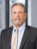 David M. Perlman