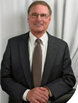 A profile photo of W. Dean Salter