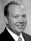 A profile photo of Steven M. Dawson 