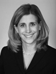 A profile photo of Melissa R. Costello