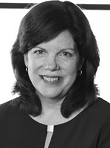 A profile photo of Pamela Carroll Calvet