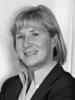 Christie Daly