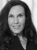 Allison Eckstrom
