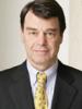 Jeffrey M. Oakes