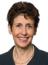Linda C. Goldstein