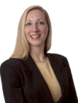 A profile photo of Amy K. Klockenga