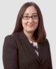 Christina L. Clark