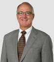 John H. Herman