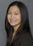 Emily E. Chow