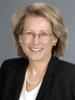 Leslie P. Kramer