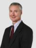 Michael R. Stewart