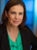 Julie K. Gibson