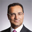 A profile photo of Dany H. Assaf