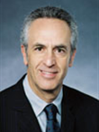 A profile photo of John B. Laskin