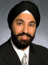 Photo of lexology author Sunny Sodhi