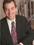 A profile photo of Keith B. Bergner