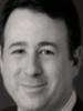 David B. Hennes