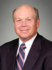 John T. Boese