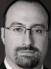 Michael C. Spataro