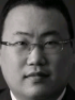 Richard C. Park