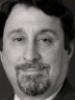 Richard M. Schwartz