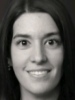 Melissa D'Arcy