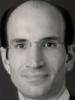 Jonathan S. Adler
