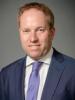 Dr. Tobias Caspary
