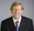 A profile photo of Theodore B. Olson