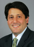 A profile photo of Jeffrey D. Dintzer