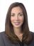 Melissa G.R. Goldstein