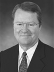 A profile photo of Philip C.  Moore