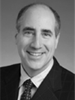 A profile photo of Warren B. Milman