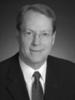 Robert P. Metcalfe