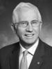 Thomas G. Heintzman