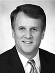 A profile photo of Mark E. Matthews