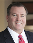 A profile photo of William P. Zimmerman