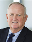 A profile photo of Stephen P. Farrell